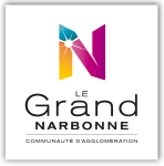 le grand narbonne.png